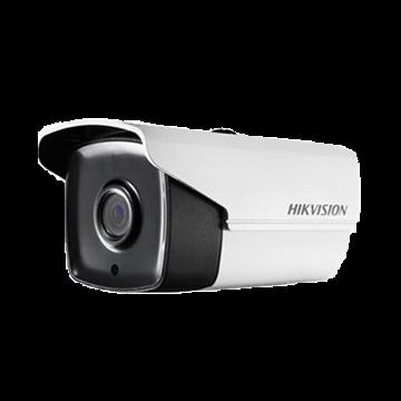 500萬像素紅外線攝影機