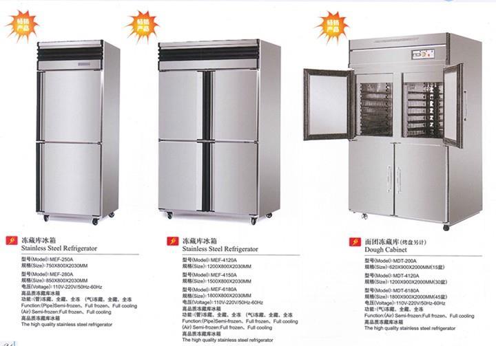 冷藏庫冰箱