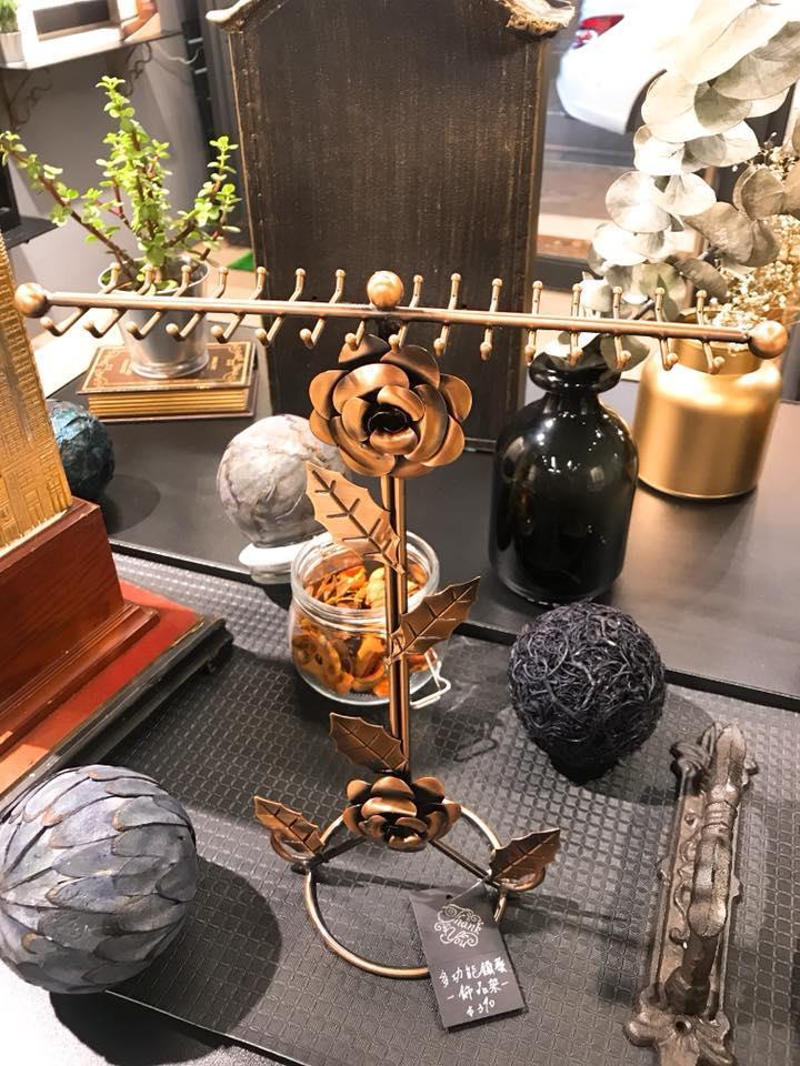 桃園鍛造飾品訂製、台北鍛造飾品客製
