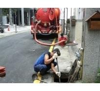 新竹排水溝疏導0910-943-800