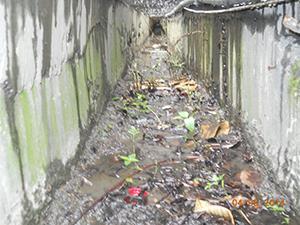 新竹排水溝清理0910-943-800