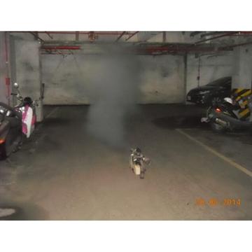 新竹居家環境消毒0910-943-800
