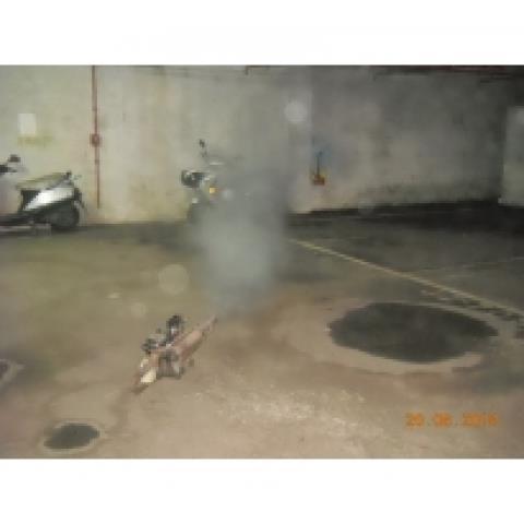 新竹住家環境消毒0910-943-800
