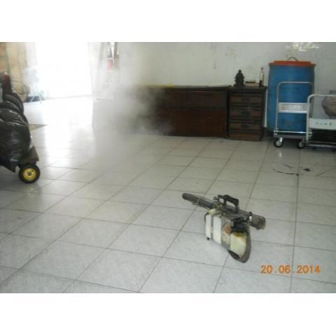楊梅環境消毒0910-943-800