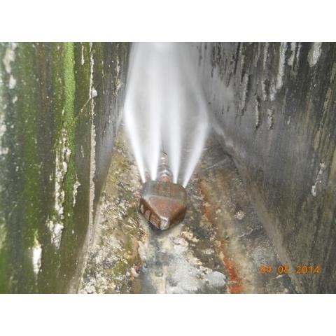 新竹排水溝清洗0910-943-800