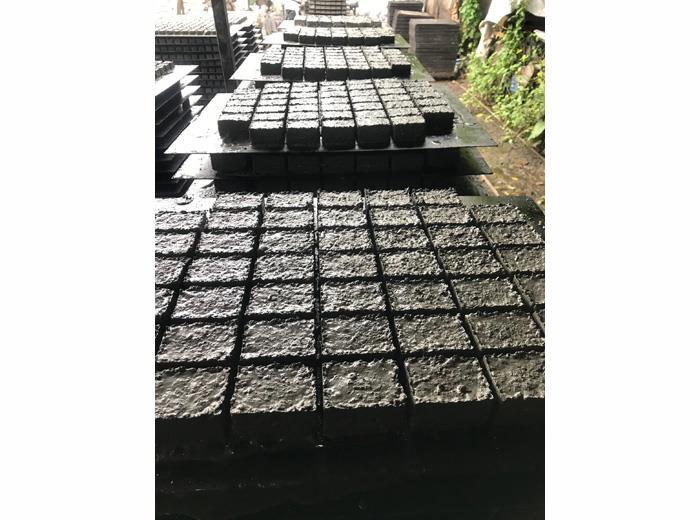水泥塊批發