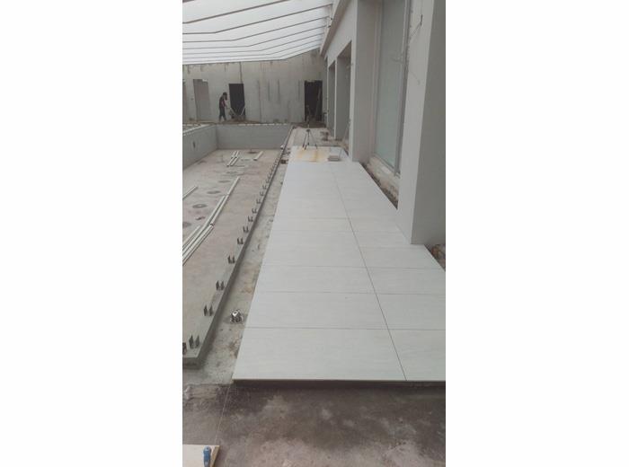 地磚舖設施工-20