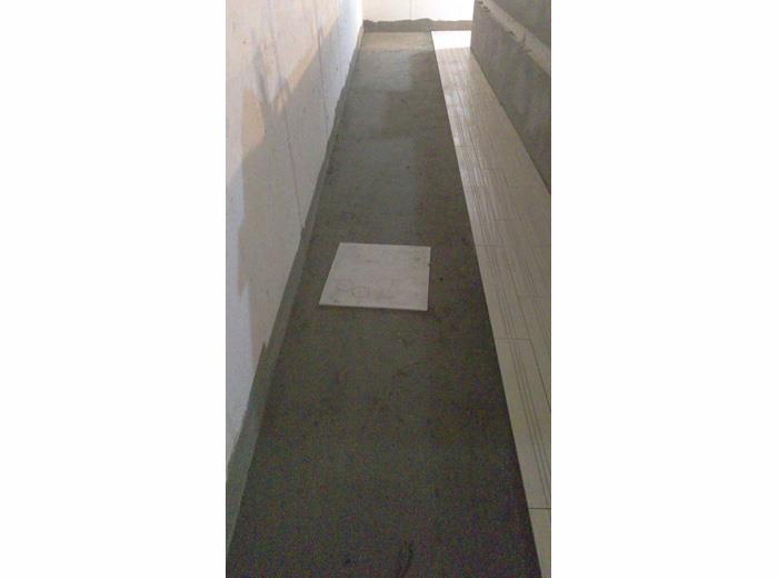 地磚舖設施工-22