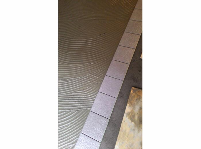 地磚舖設施工-17