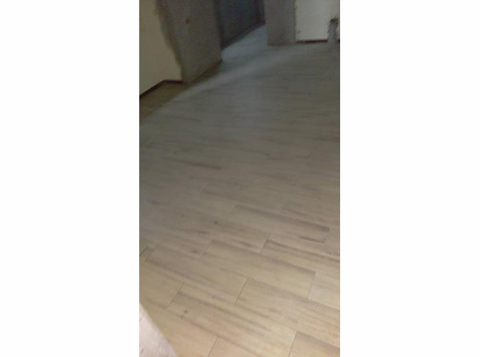 地磚舖設施工-18