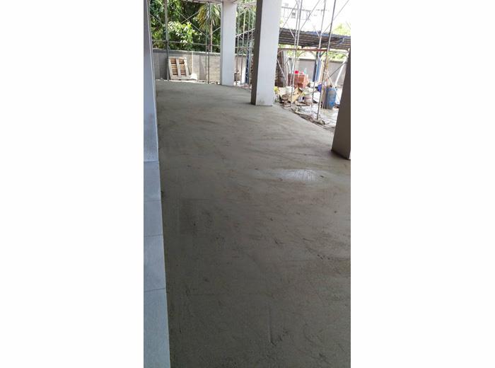 地坪舖設施工-23