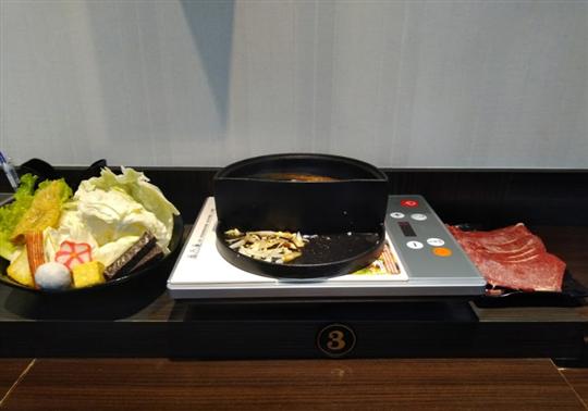 火烤二吃鍋/滷尉一哥0970-018-027加盟