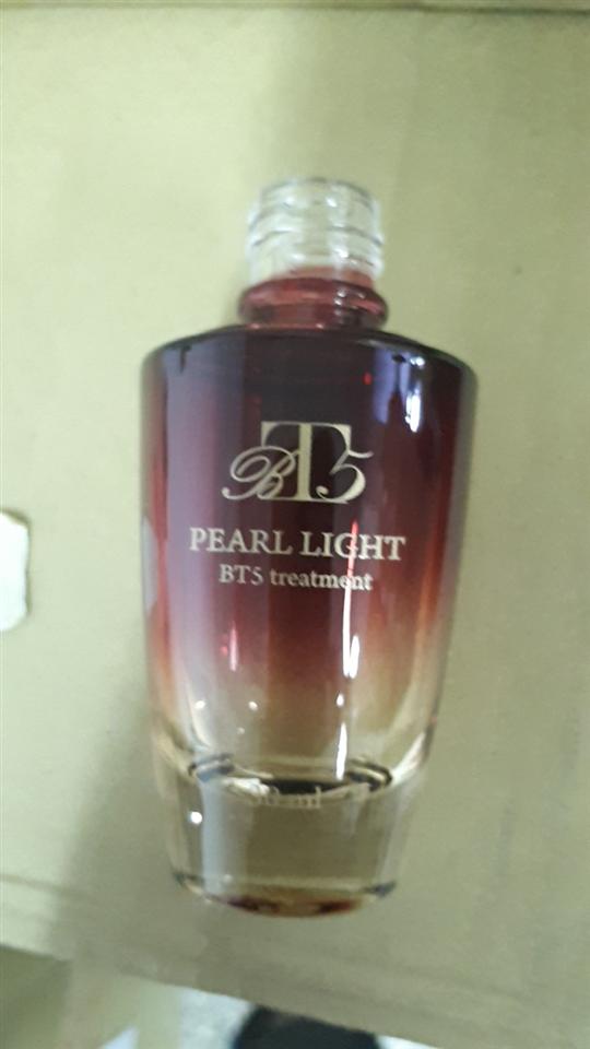 玻璃瓶移印印刷