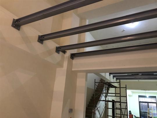增建樓層板-1