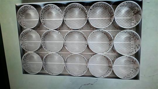 不銹鋼洞洞網、洞洞網 04-7614042