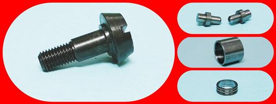 五金零件/配件/加工製造/自動車床尚昇工廠製造02 8982 9896。