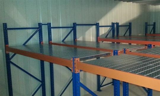 46-重型架舖鋼板、重量型物料架0965-593-195