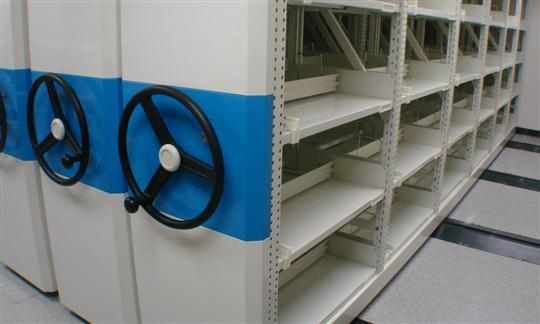 31-中重型移動櫃、移動櫃規劃0965-593-195