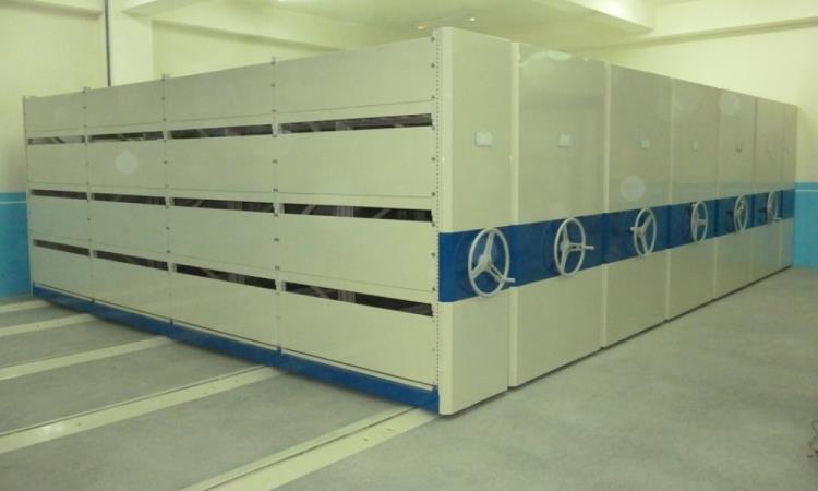 30-檔案室移動櫃、移動櫃規劃0965-593-195