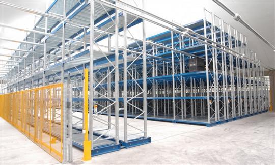 37-倉儲重型移動櫃、重型移動櫃0965-593-195
