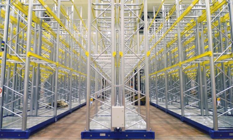 36-重型移動櫃、移動櫃規劃0965-593-195