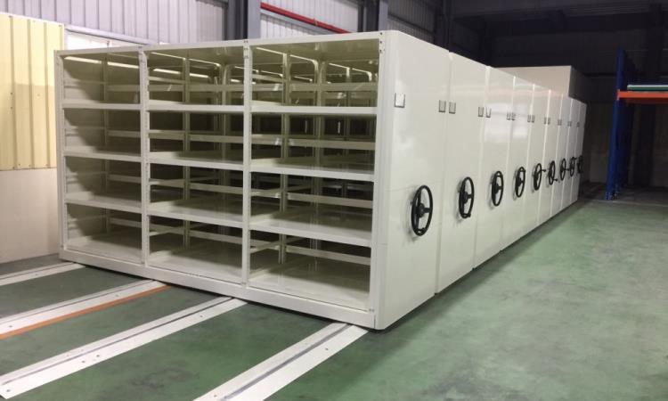 26-中型移動櫃、移動櫃規劃0965-593-195