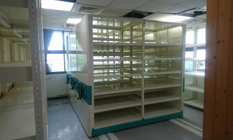 24-中量型移動櫃、移動櫃規劃0965-593-195