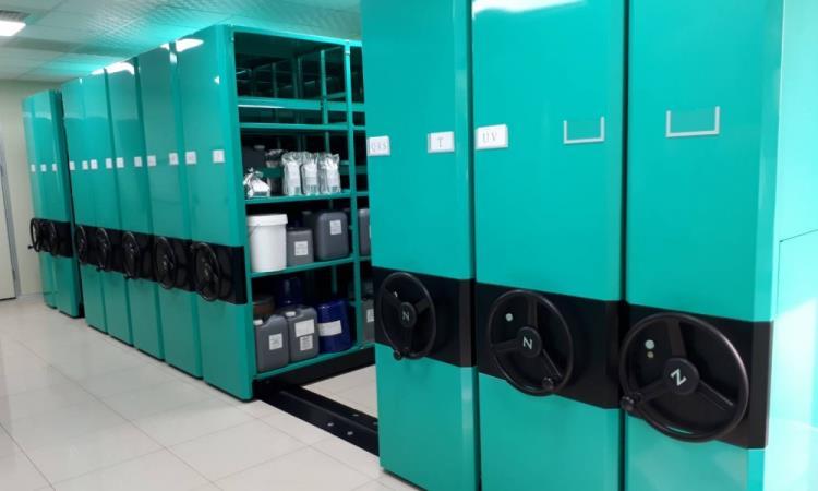 21-輕型移動櫃、移動櫃規劃0965-593-195
