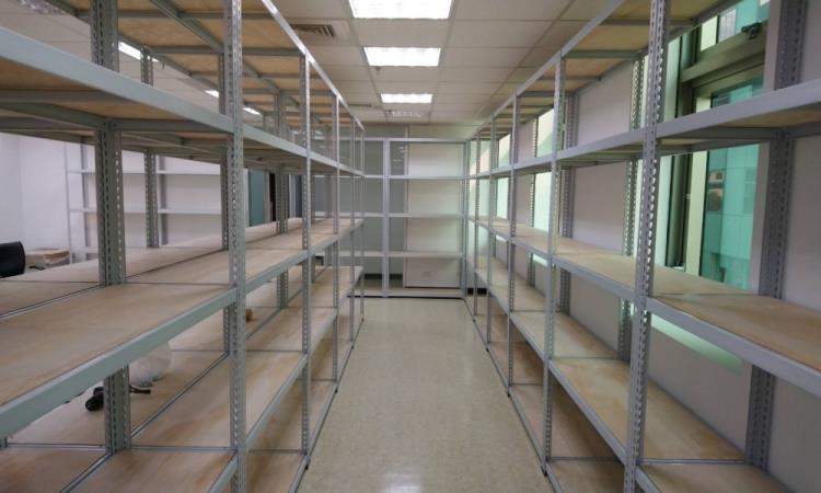 14-免螺絲舖木板角鋼架、免螺絲架0965-593-195