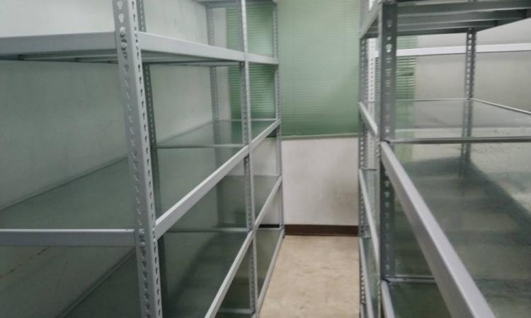 13-免螺絲舖鐵板角鋼架、免螺絲架舖鐵板0965-593-195