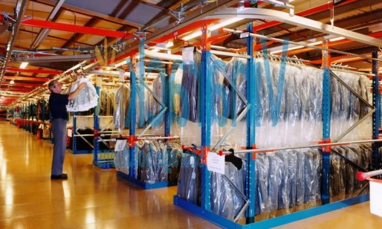 10-客製服飾料架、重量型物料架0965-593-195