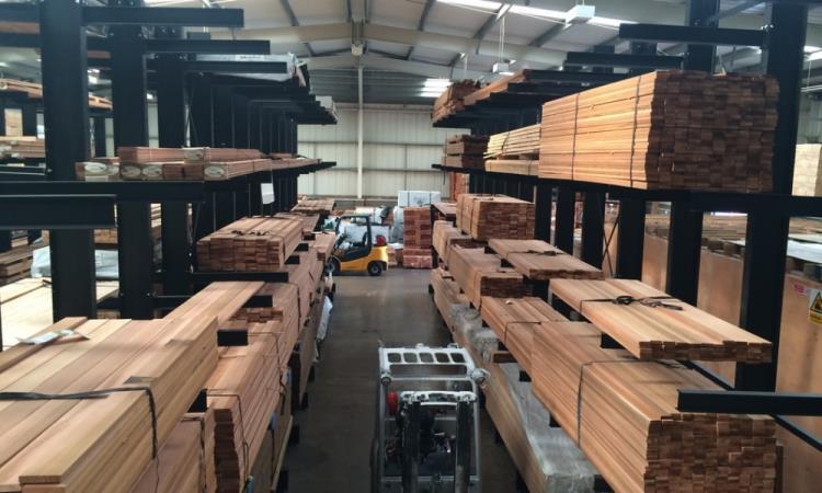 9-板材料架規劃、重型懸臂式料架、客製板材料架0965-593-195