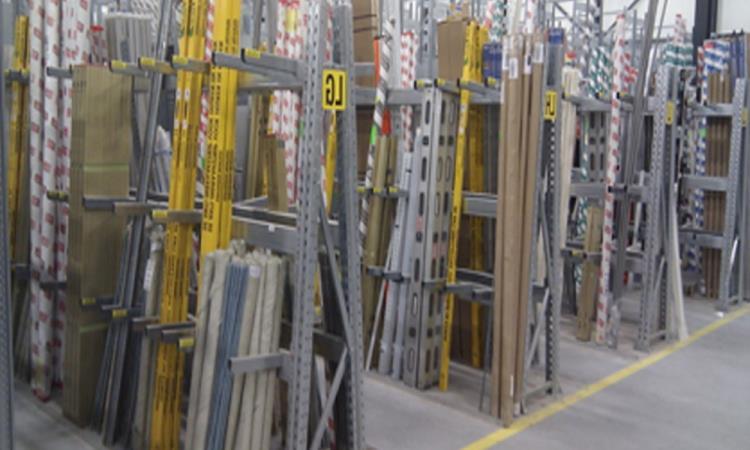 8-管料板材架、重量型懸臂架、客製管料架0965-593-195