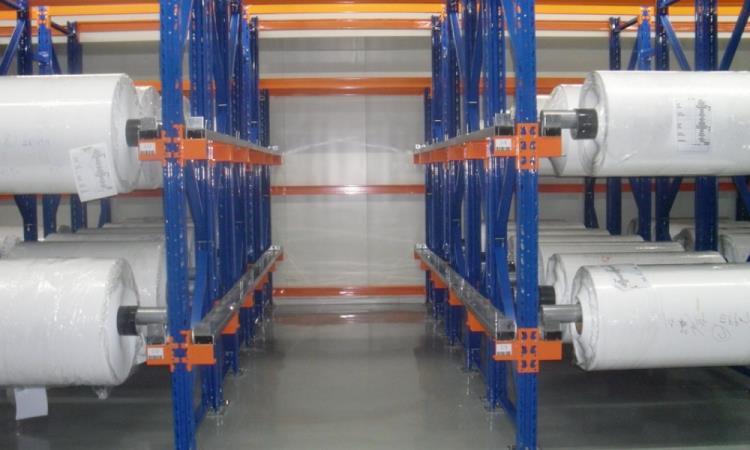 6-重型捲膜料架、客製輪捲膜料架0965-593-195