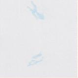 笠盟裝潢工程有限公司 - 雲彩白