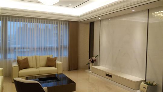 電視牆面設計規劃