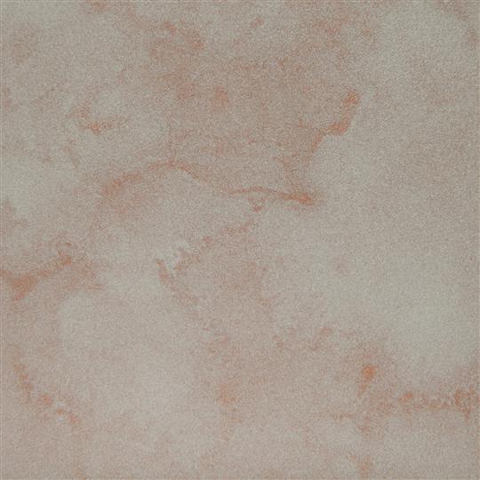 金屬表面花紋