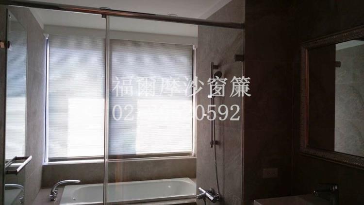 蘆洲窗簾設計製作安裝