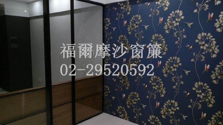 大台北地區壁紙
