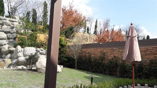 2-景觀園藝、景觀植栽工程