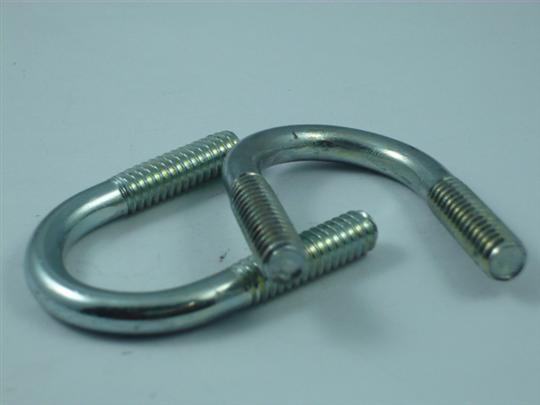 1-U型螺絲