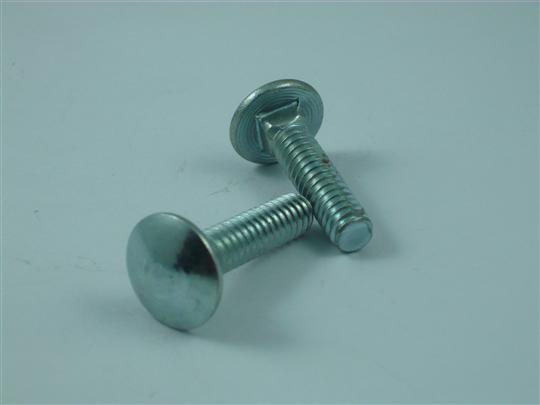 18-馬車螺絲