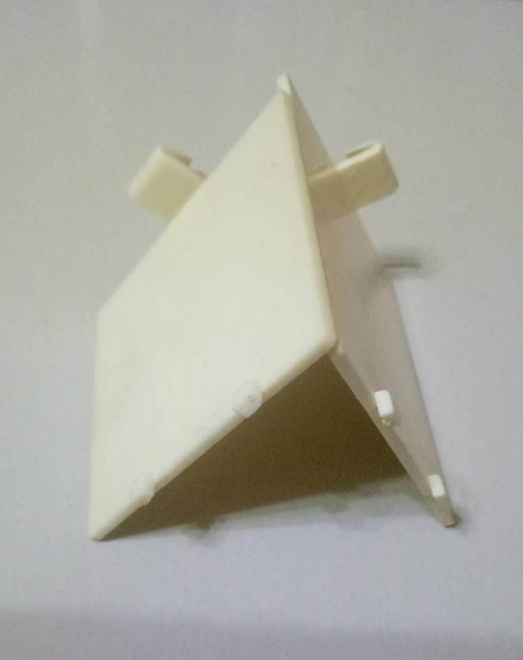 塑膠射出成型代工