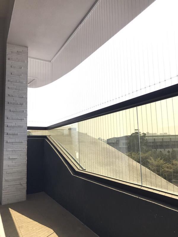 10-大樓隱形鐵窗、安全防墜網、陽台防墜網0917-762-979