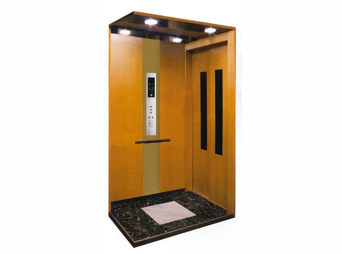 閤家電梯(無機房)-1