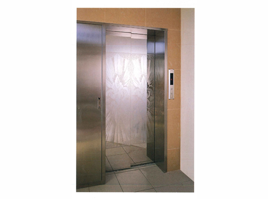 閤家電梯(無機房)-3