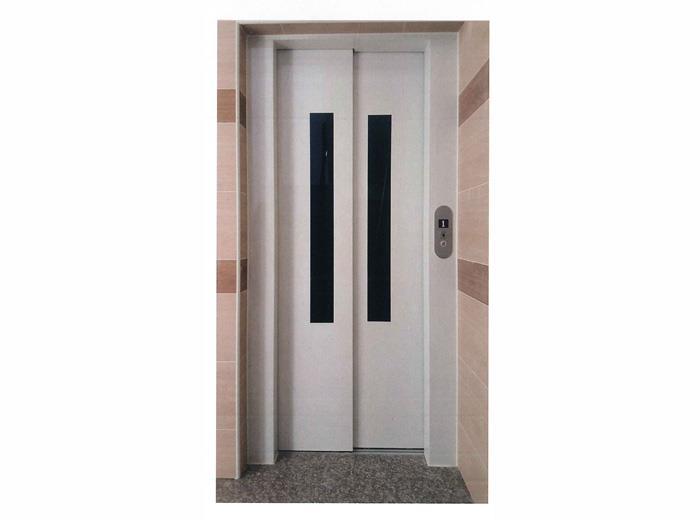 閤家電梯(無機房)-4