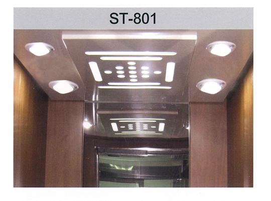 天花板 ST-801