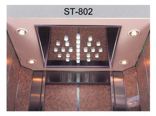 天花板 ST-802
