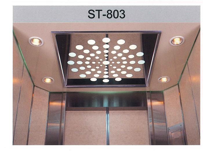 天花板 ST-803
